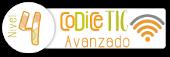 Certificacion CoDiCe TIC Nivel 4